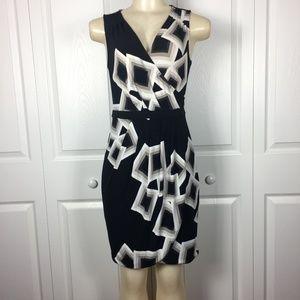 ❗️ LIKE NEW - Great Black Work Dress ❗️